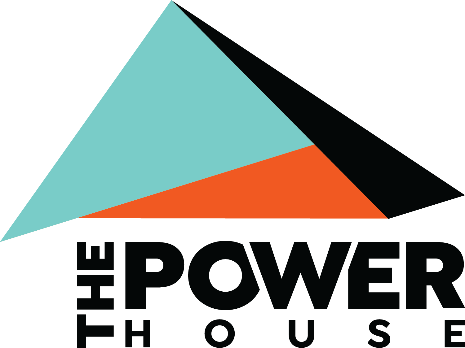 The Power House