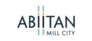 Abiitan Mill City