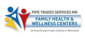 Pipe Trades Services MN