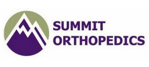 Summit Orthopedics